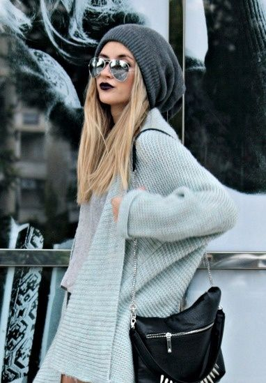 7 Tips on How to Pull Off Wearing a Hat Elegantly - Her Style Code 69e23299c18