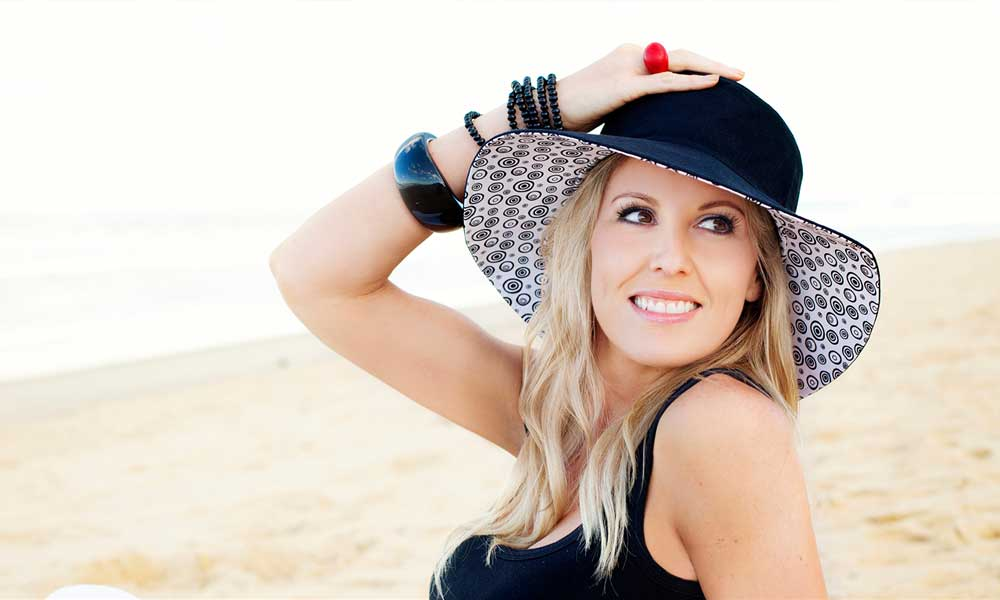 how to wear hats right 7 Tips on How to Pull Off Wearing a Hat Elegantly