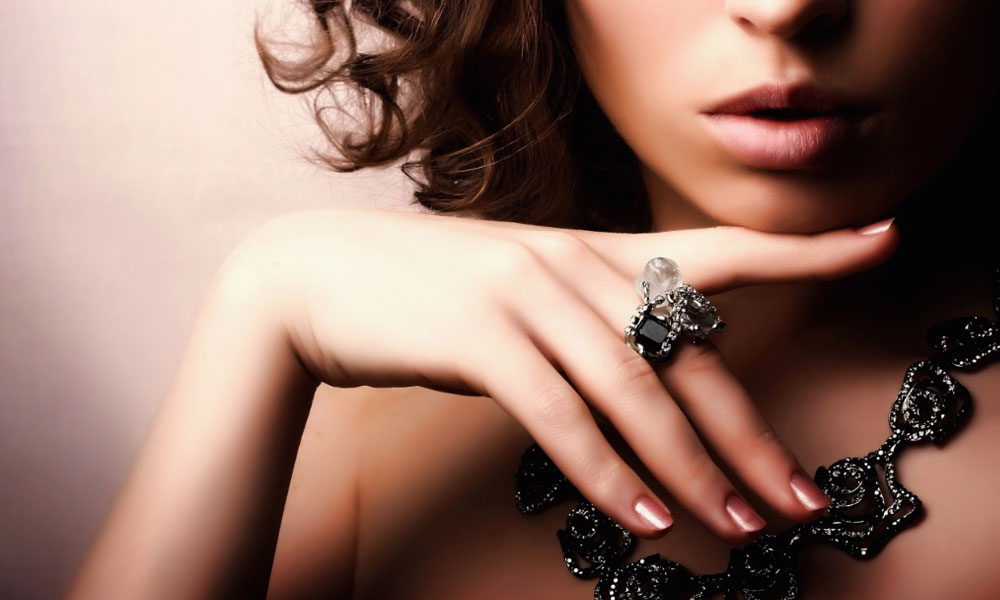 jewelry for women 7 Tips for Buying the Perfect Jewelry for You