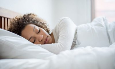 tips on how to get a good sleep How to Get Better Sleep Every Night