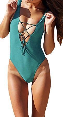Top 8 Best Bathing Suits for Summer 2019