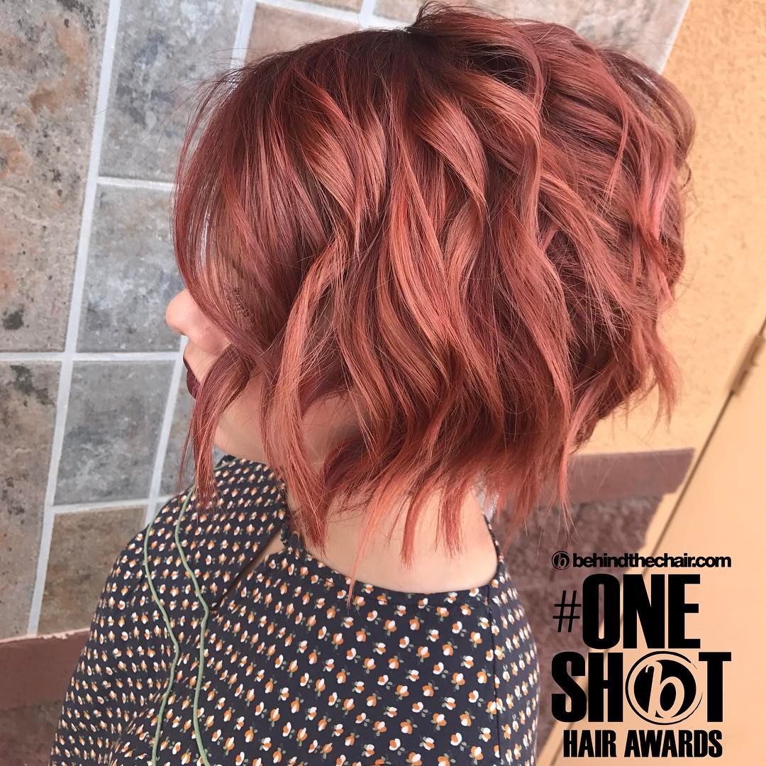 10 Hottest Short Haircuts For Women 2019 Short Hairstyles For Summer