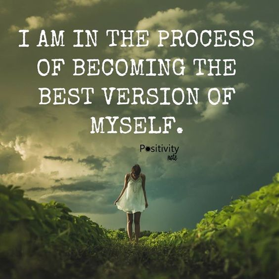 7 Tips to Harness the Power of Positive Affirmations