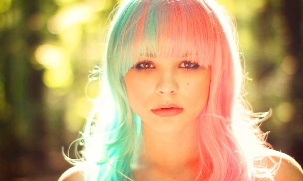 Top 8 Best Shampoos For Colored Hair Color Protecting