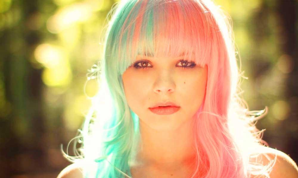 colored hair hair color ideas 8 Best Shampoos for Colored Hair 2021 - Color Protecting Shampoos