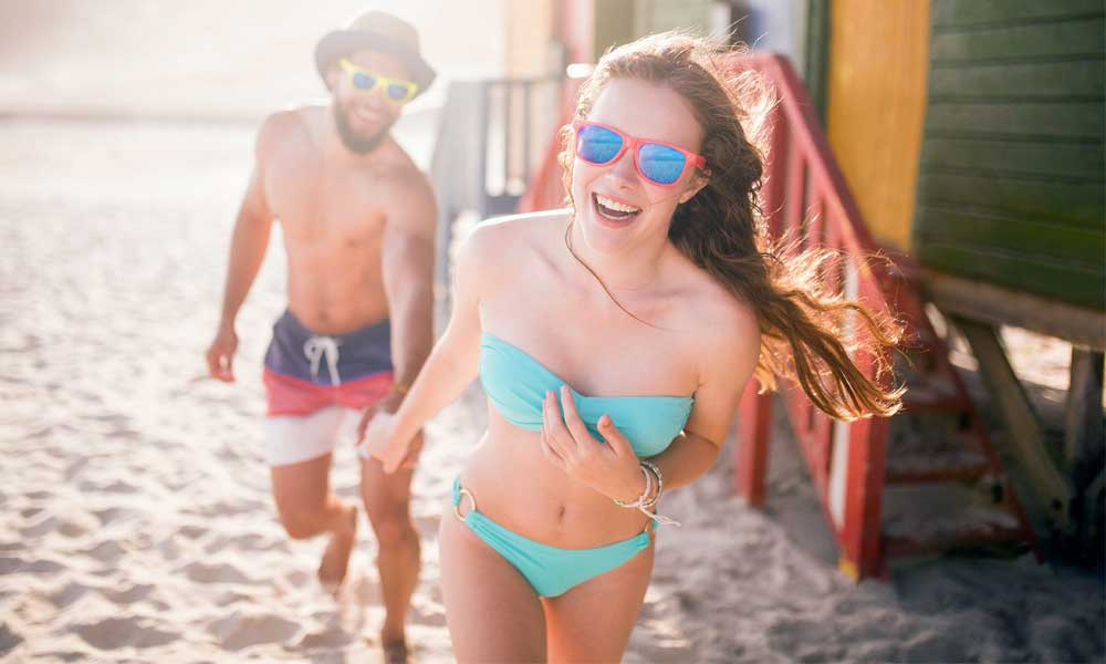 how to choose Bathing Suit swimwear How to Choose the RIGHT Swimsuits, Swimwear & Bathing Suits