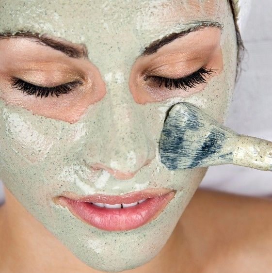 Tips On Fighting Acne As An Adult