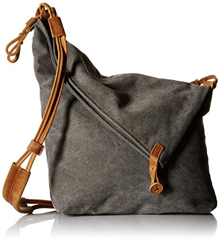 Top 8 Best Cute and Functional Bags