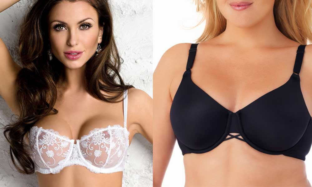 Top 10 Best Bra Brands Every Woman Need to Know