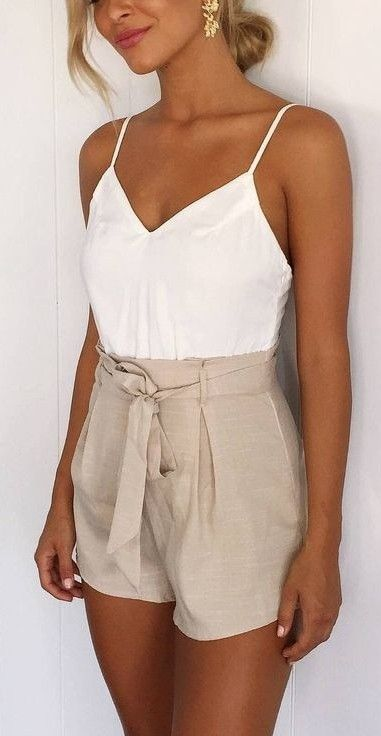 bf62d89730ae6 ... Mura Boutique Australian Label. 16 Cool Stylish Summer Outfits For  Stylish Women