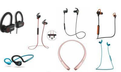 Best Wireless Earbuds 11 Best Wireless Earbuds 2021: Bluetooth Earphones for iPhone 12, iPhone 12 Pro, Max