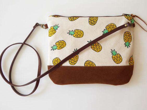 Cute Shoulder Bags for Teens