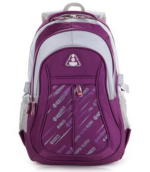 15 Backpack Options For Incoming College Freshman