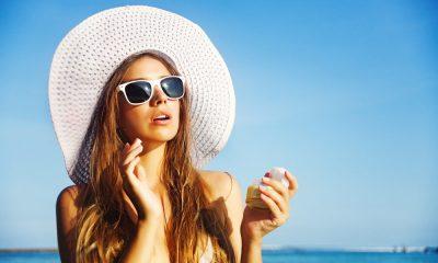 Beauty & Makeup Tips
