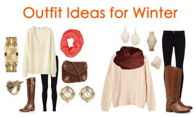 Winter-outfit-ideas-for-women