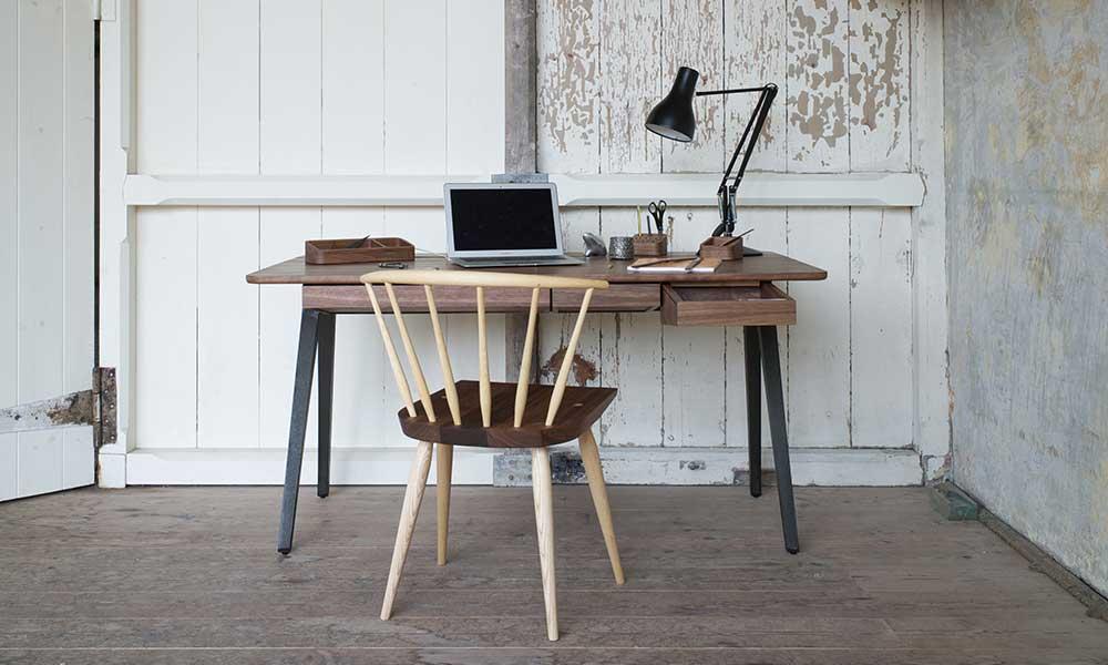Best Desk Lamps Top 8 Best Desk Lamps, LED Desk Lamps & Worklights 2021
