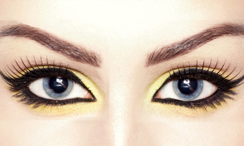Get Rid of Oily Eyelids 7 Tips on How to Get Rid of Oily Eyelids Easily!