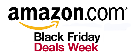 Best deals black friday 2018 online