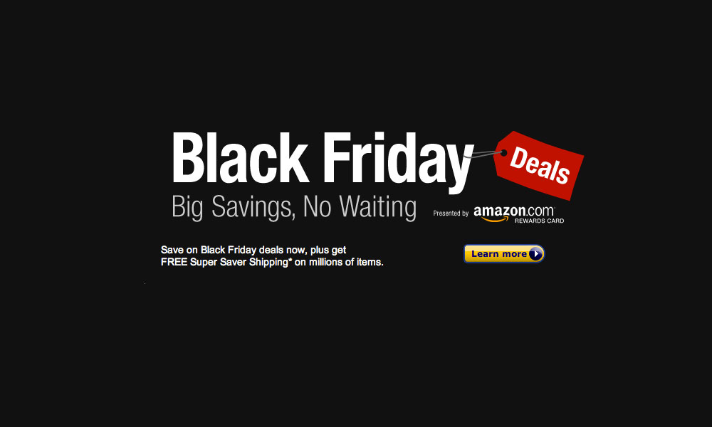black Best Black Friday 2019 Ad, Deals & Sales