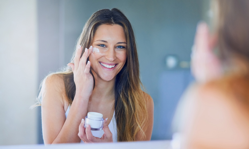 great skin care 8 Tips For Great Skin - It's Easy to Have Better Skin With These Tips!