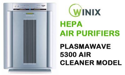 Best-Air-Purifiers-HEPA-Air-Purifiers
