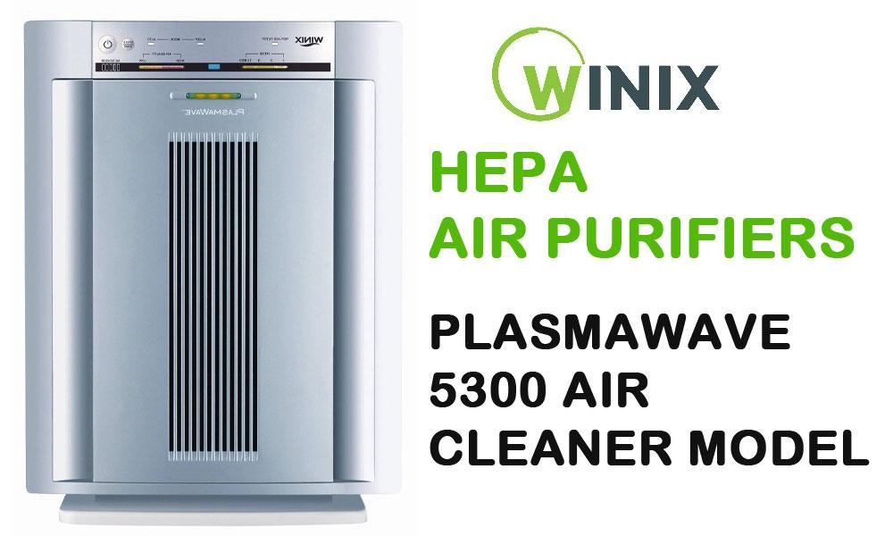 Best-Air-Purifiers-HEPA-Air-Purifiers