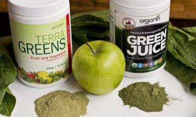 Organifi-Green-Juice-powder-review