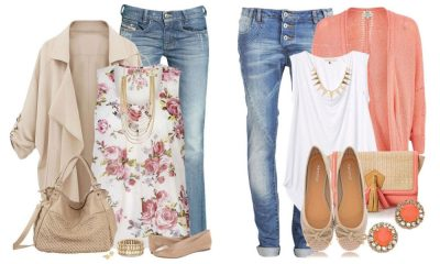 Spring-outfit-ideas-for-women