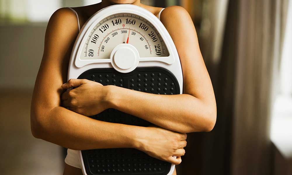 Weight Loss Tips The Only Weight-Loss Tips You'll Ever Need!