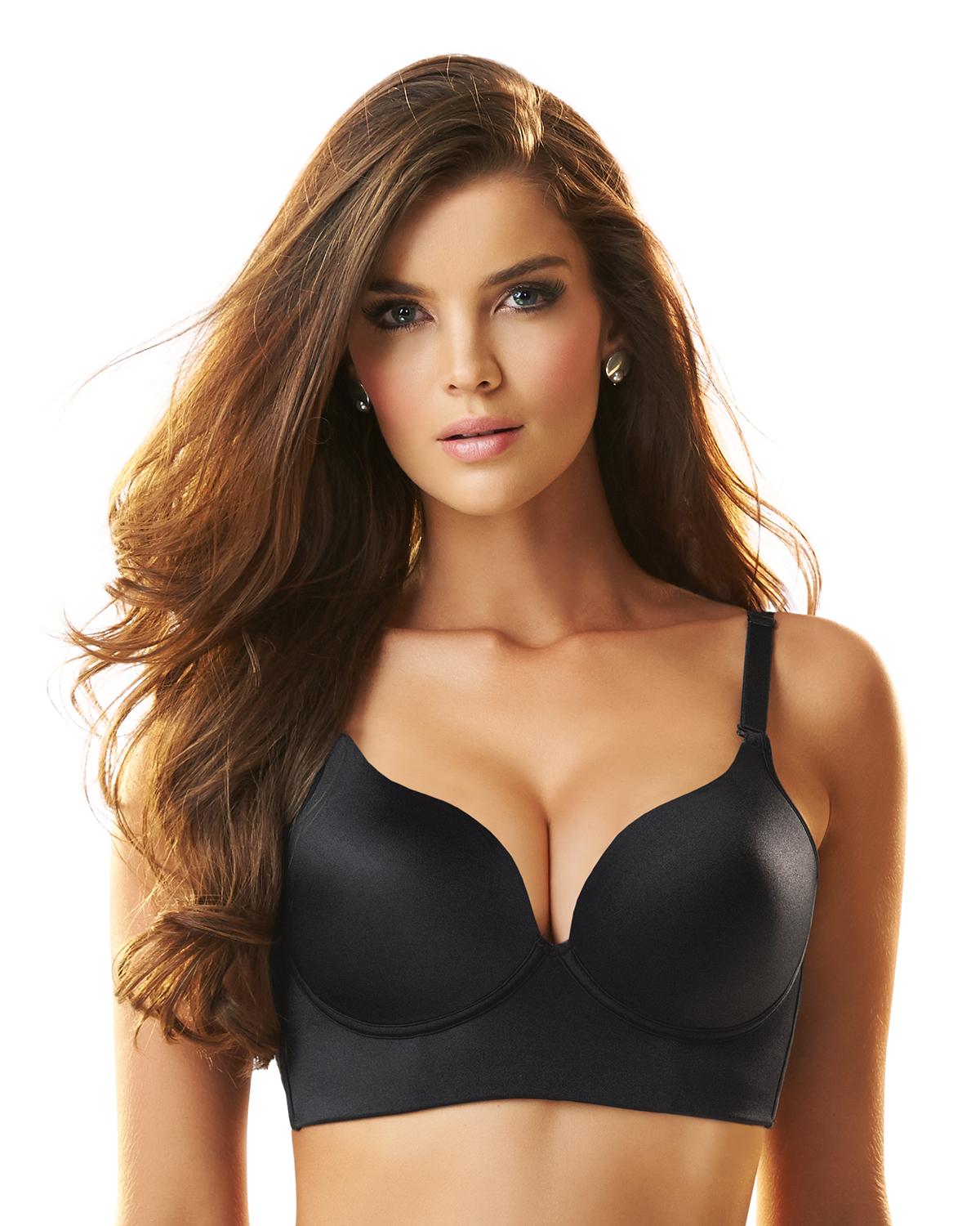 e71463afb24d8 Why You Need a Push-Up Bra   How to Pick the Perfect One For You ...