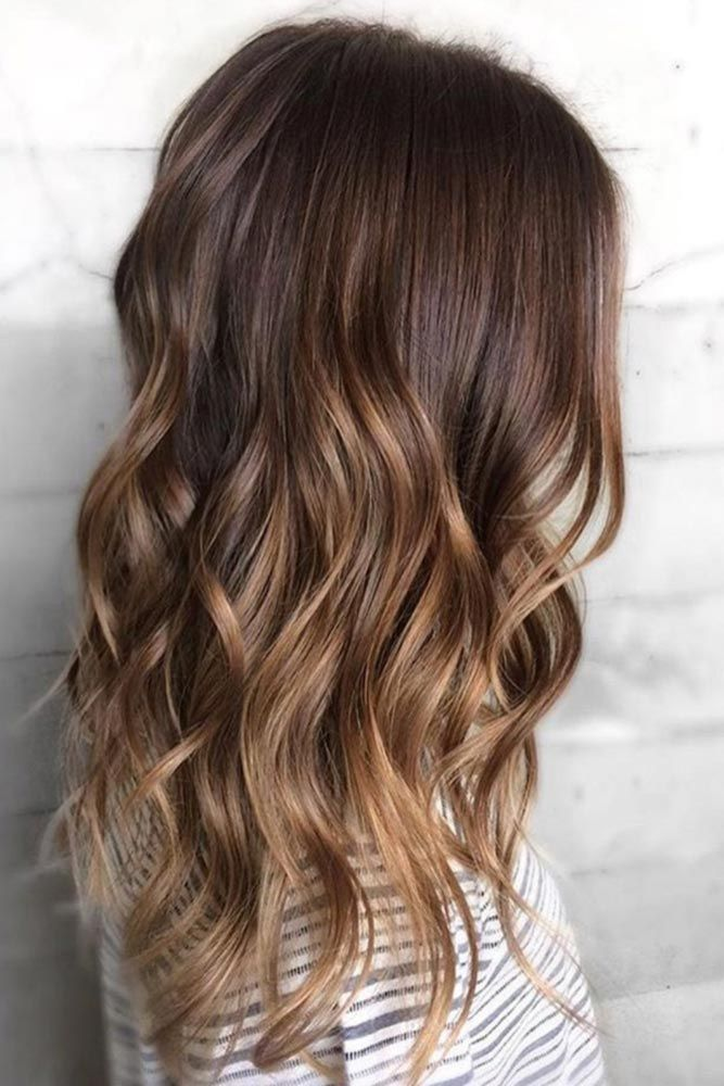 hair ombre styles 30 ombre hair color ideas 2018 photos of best 9045