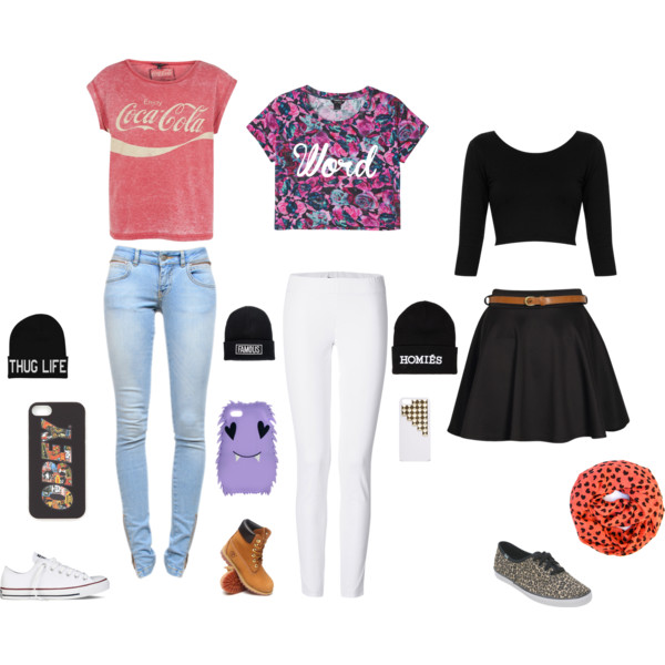 cb4bdbce7ec1 30 Really Cute Outfit Ideas For School 2019 - Back to School Outfits