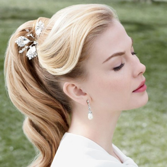 30-simple-easy-ponytail-hairstyles-for-lazy-girls-ponytail-ideas