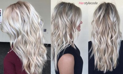 Ash-Blonde-Hairstyles