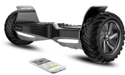 best hoverboards 8 Best Hoverboard 2021 - Best Self Balancing Scooter Reviews