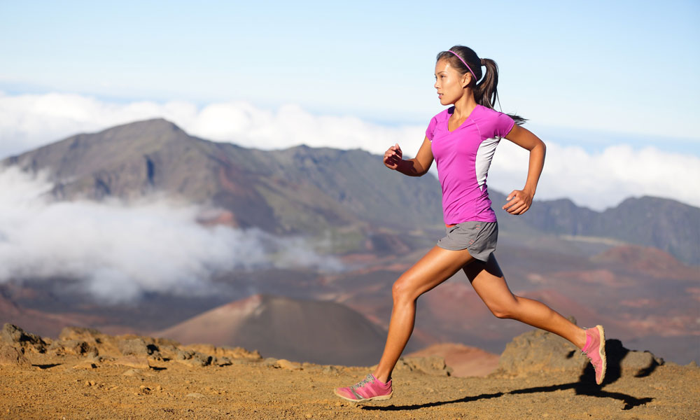 tips for running How to Breathe When You Are Running
