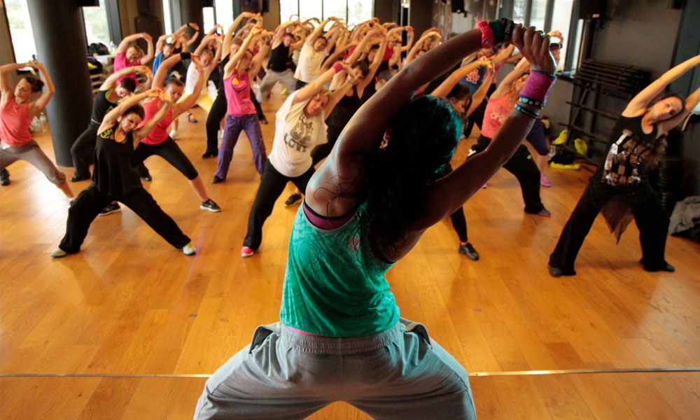 Exercises to lose weight 8 Best Exercises To Help You Burn 2000 Calories A Day