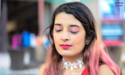 Women over 40 makeup tips 7 Everyday Makeup Tips for Women Over 40