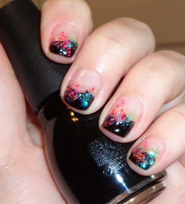 pretty-solar-nails-you-will-want-to-try-2