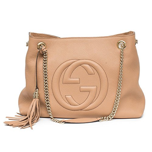 10-affordable-luxury-handbags-for-women-9