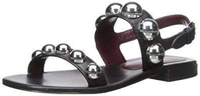 10-best-luxury-designer-sandals-for-women-2