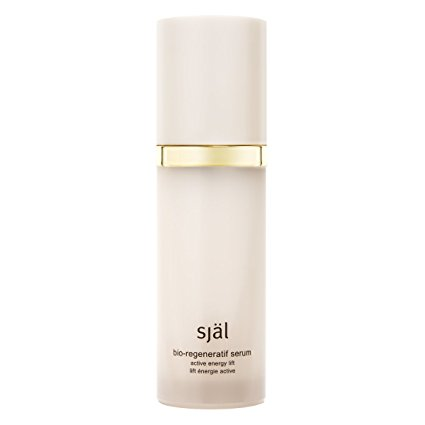 Själ Bio-Regeneratif Active Energy Lift Serum, 1.0 fl. oz.