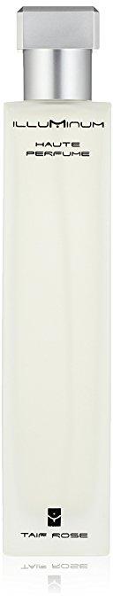 Illuminum Haute Perfume, Taif Rose, 3.4 fl. oz.