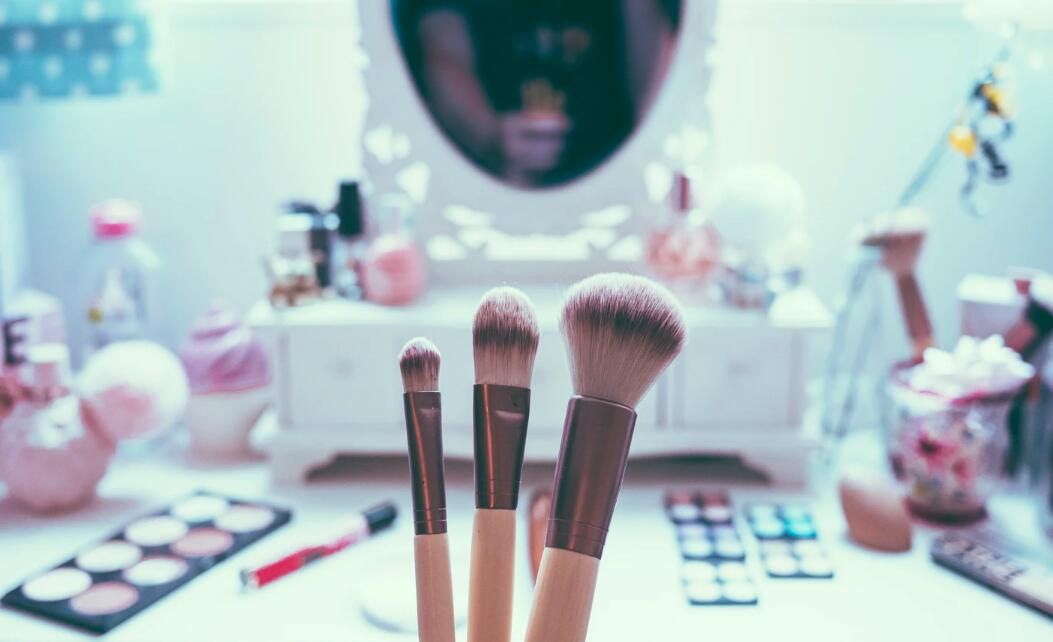 Beauty Budgeting 7 Tips for Beauty Budgeting Without Sacrifice