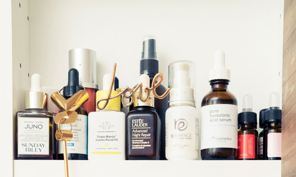 Best Luxury Skincare Products 10 Best Luxury Skincare Products Worth Splurging on