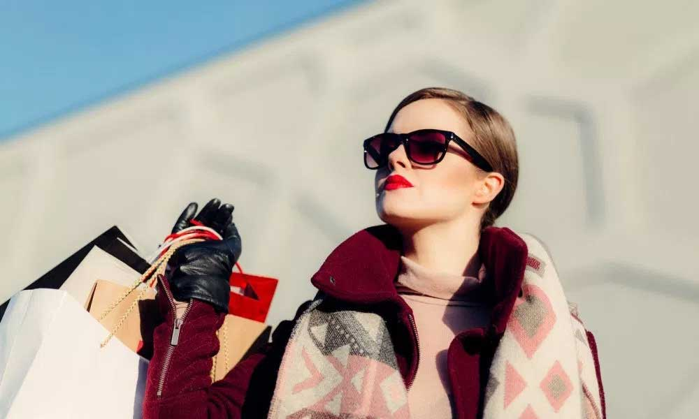 Luxury Fashion Brands Top 10 Best Affordable Luxury Fashion Brands