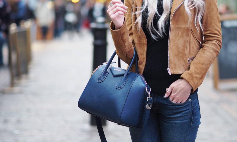 Luxury Handbag for Women 10 Best Affordable Luxury Handbags for Women