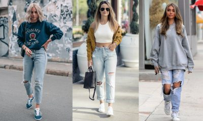 best-boyfriend-outfit-ideas-for-women