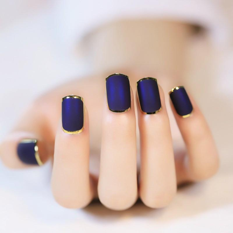 Image result for fake nails