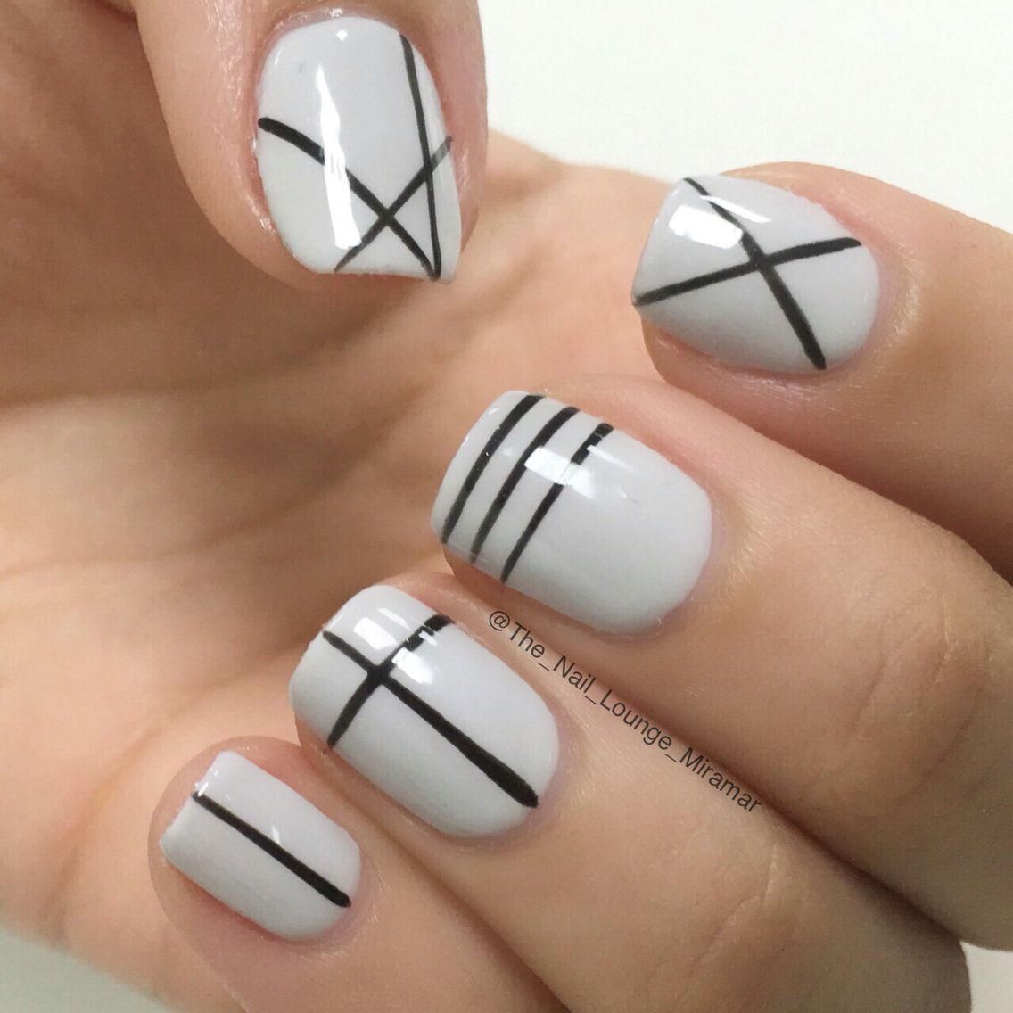 best-nail-designs-3 - Her Style Code